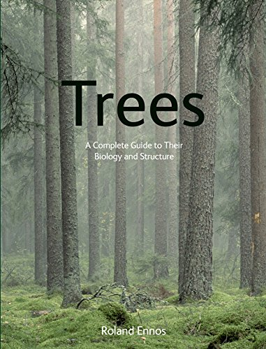 trees-a-complete-guide-to-their-biology-and-structure