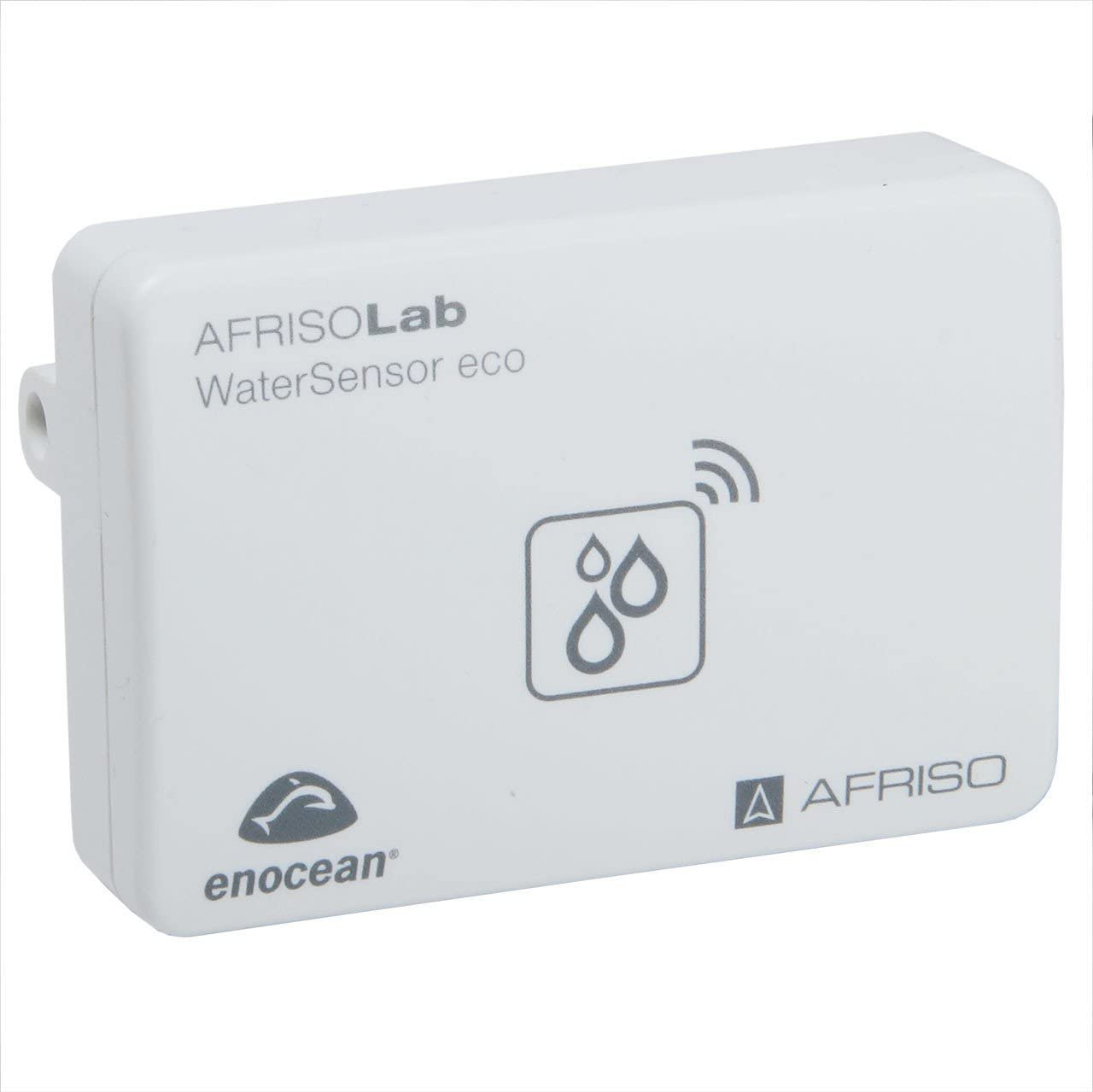 Afriso Smart Home Water Sensor eco