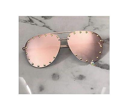 Holiday-Online-Store Unixes - Gafas de sol de lujo, estilo ...
