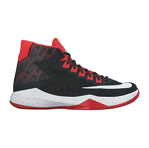 vente ff77a 1849 nike zoom zoom zoom devosion caract a65d05