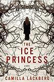 The Ice Princess (Patrik Hedstrom, Book 1)