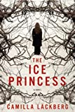 The Ice Princess (Patrik Hedstrom, Book 1)