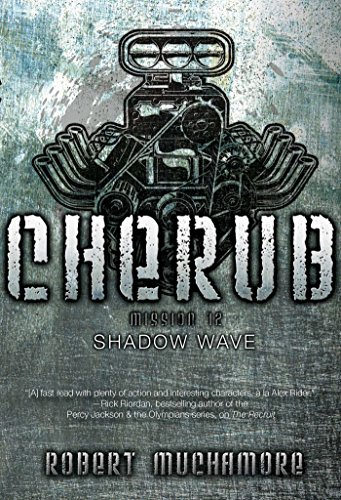 Top shadow wave muchamore for 2020