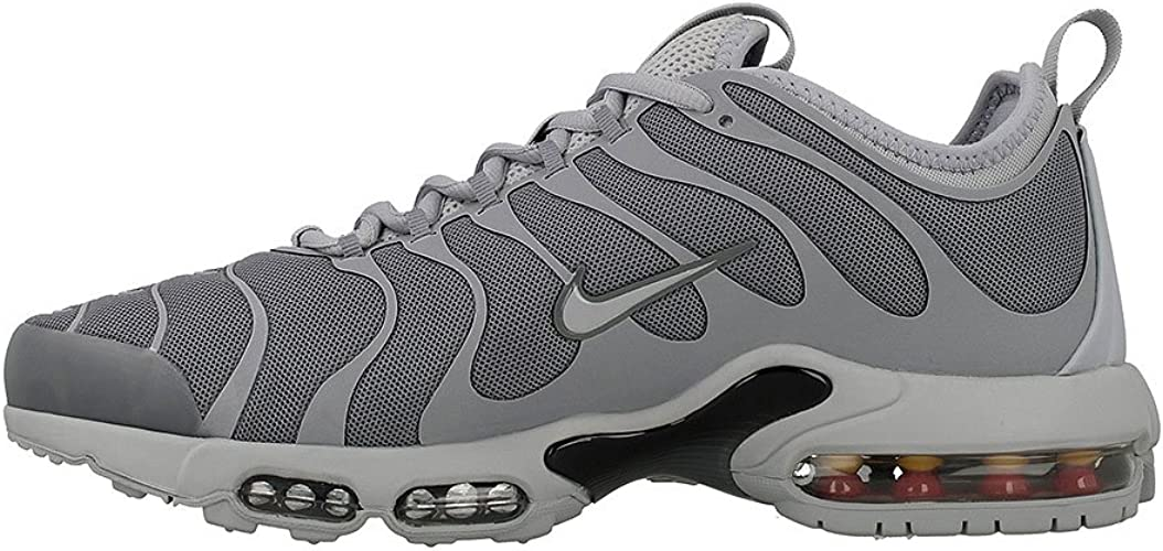 Nike Air Max Plus TN Ultra 2930 898015 007 Gris – Chaussures
