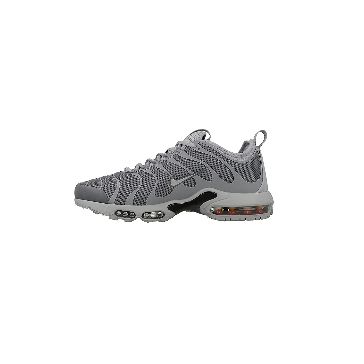 Nike Air Max Plus TN Ultra Lifestyle Casual Sneakers Cool