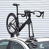 SeaSucker Talon Bike Rack, 1-Bike