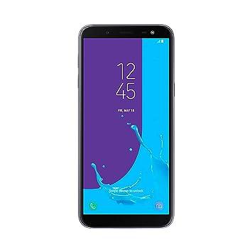 97e6177595 Samsung 8801643438036 Galaxy J6 Sm-J600 5.6: Samsung: Amazon.es: Electrónica