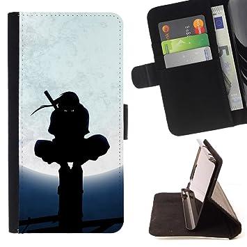 DEVIL CASE - FOR Sony Xperia Z2 D6502: Amazon.es: Electrónica