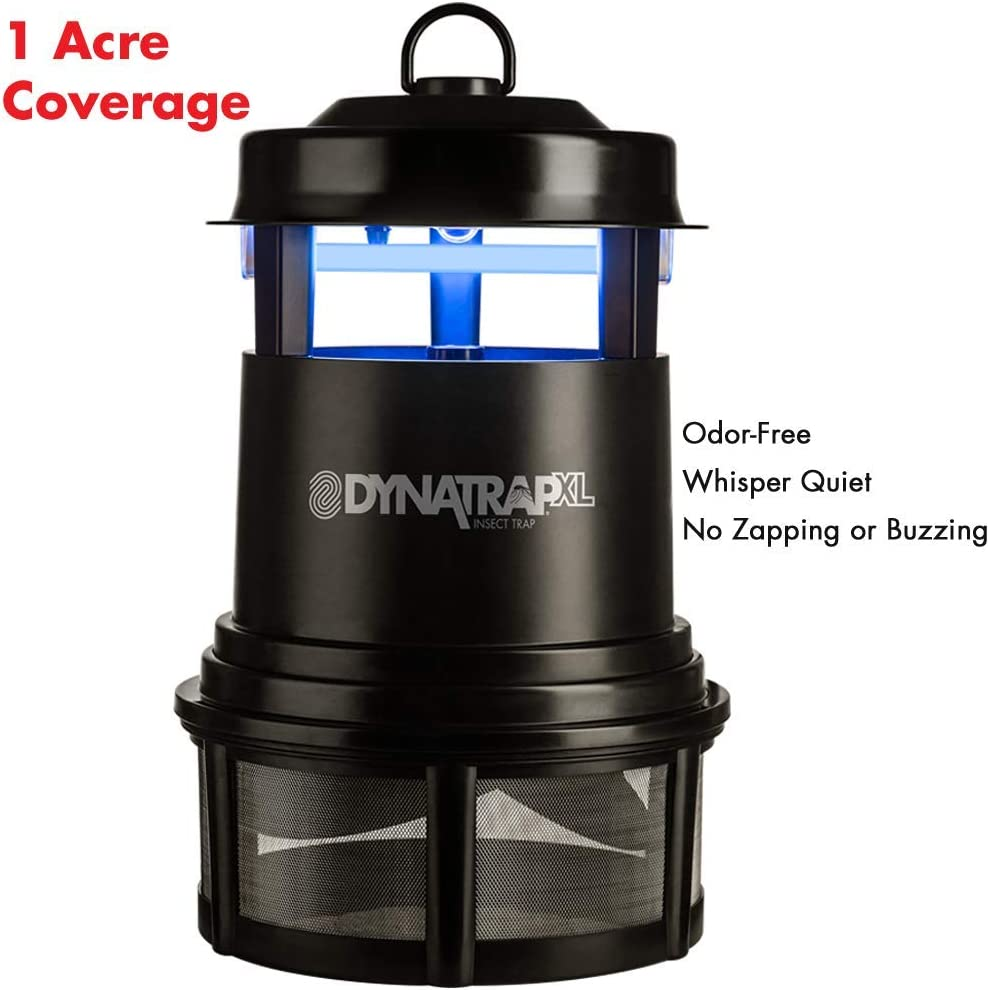 dynatrap reviews consumer reports
