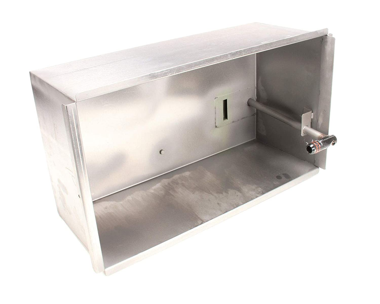 Frymaster 108-2880SP Gas Filter Pan