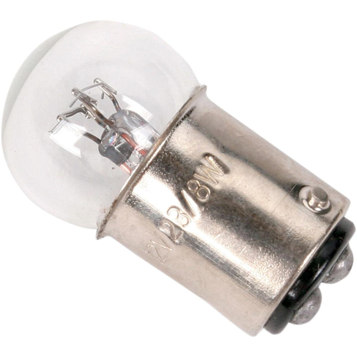 K S Technologies Replacement Bulb For Ma Buy Online In Brunei At Desertcart