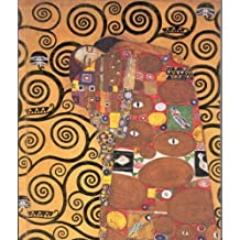 Klimt-Address Book, Large (Taschen address books)