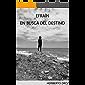 Efraín: En busca del destino
