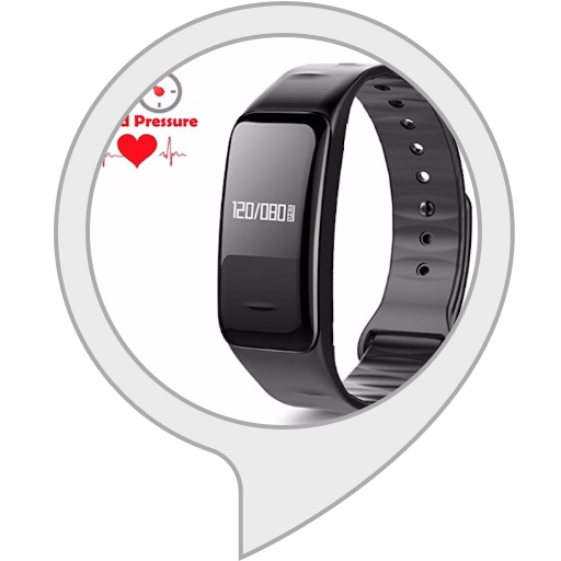 healthmed-wearables