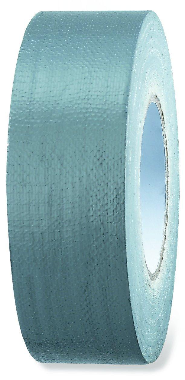 Color Expert 96215010 - Cinta de papel caché adhesiva para reparación de lienzos (48 mm x 50 m), color gris