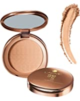 Lakme 9 To 5 Flawless Matt Complexion Compact
