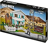 Mega Bloks Call of Duty Nuketown