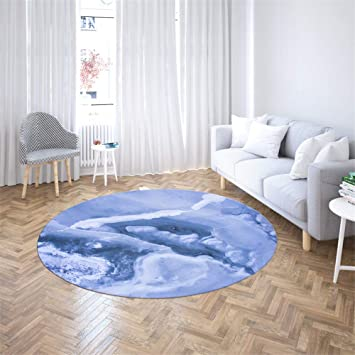 Amazon.com: Best Seller Nordic Style Living Room Carpet Home ...
