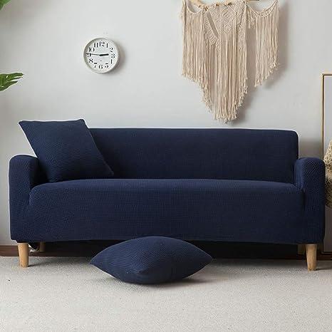 YEARLY Todo Incluido Protector para sofás, Funda de sofá ...