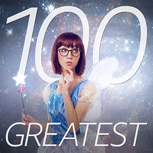 100 Greatest Disney Songs ()