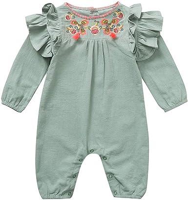 Soft Pants 100/% Cotton Green 6-12 12-18 18-24 GAP BabyBoy Long Sleeve Bodysuit