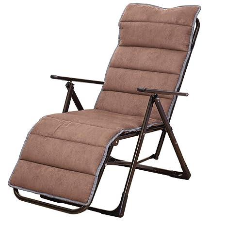 Ausomely Juego de Cojines para sillón de Exterior Acolchados ...