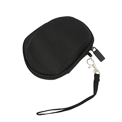 2abafdfd11fb Amazon.in: Buy Vacally Hard and Strong Protection Mouse Storage Bag ...