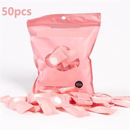 Toallitas multiusos de alta calidad Toallitas comprimidas de alta calidad Toalla de algodón mini comprimida desechable