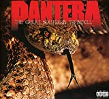 The Great Southern Trendkill (20th Anniversary)(Explicit)