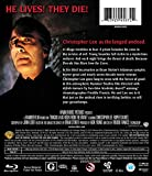Dracula Has Risen From Grave [Blu-ray]