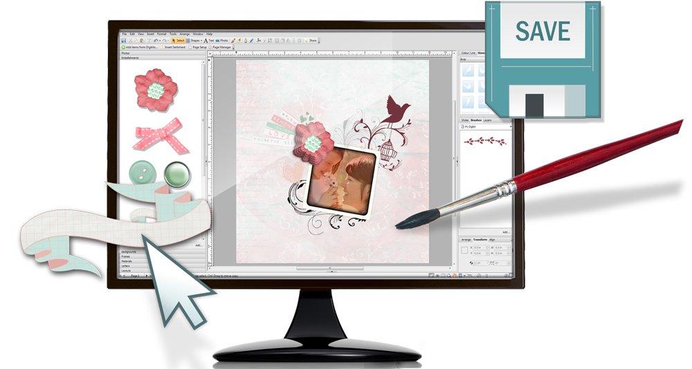 serif craftartist 2 pro license and key