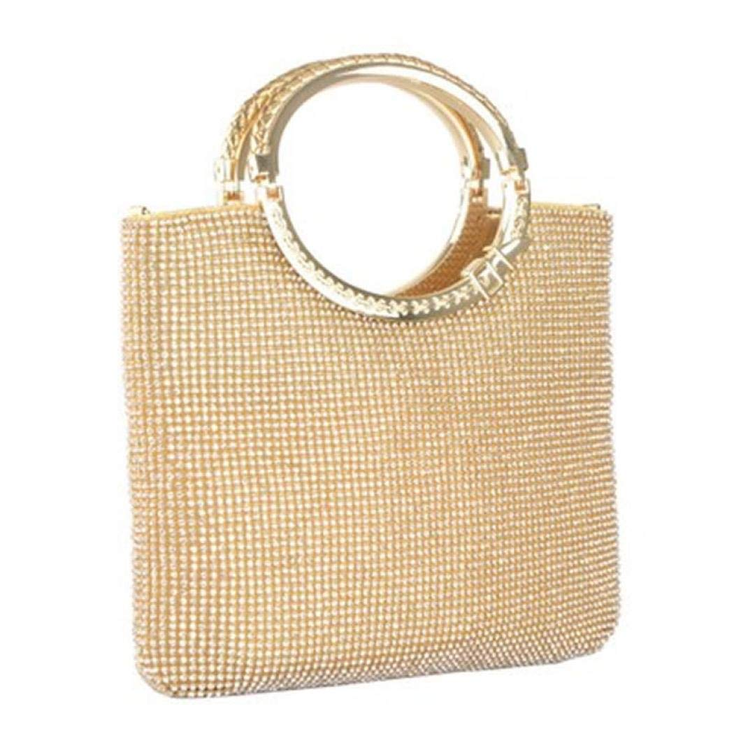 Evening Clutch Sparkling...