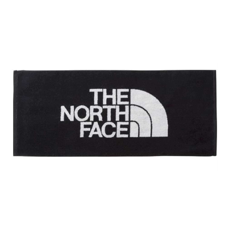 THE NORTH FACE(ザ・ノースフェイス) スポーツ タオル マキシフレッシュパフォーマンスタオルM 34cm×80cm nn71676