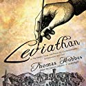 Leviathan: or The Matter, Form, and Power of a Commonwealth, Ecclesiastical and Civil Audiobook by Thomas Hobbes Narrated by James Adams