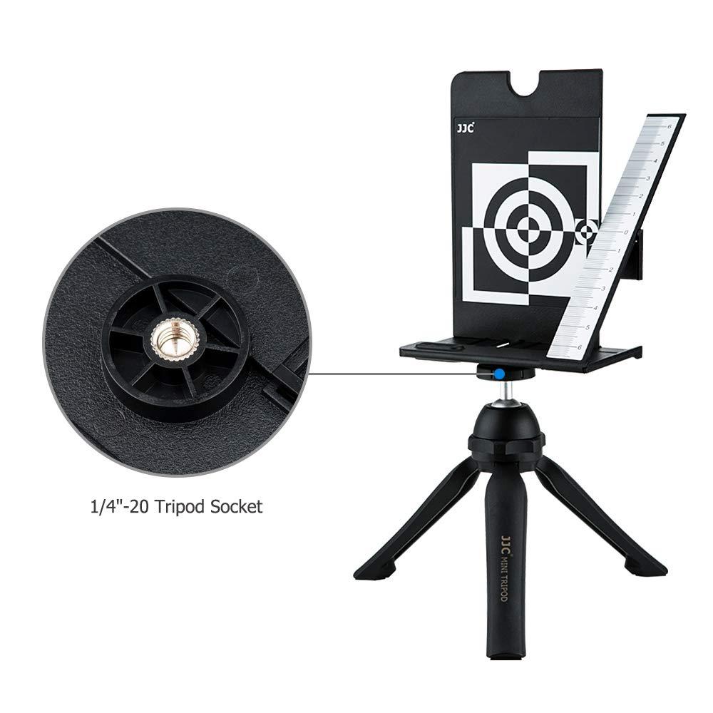 JJC Professional Camera Lens Auto Focus Calibration Tool,Help Fine ...