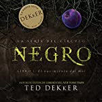 Negro (Spanish Edition) | Ted Dekker