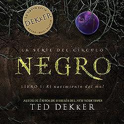 Negro (Spanish Edition)