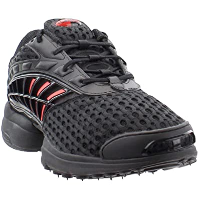 save off 0977c 8b2e1 Amazon.com | adidas Mens Climacool 2 Athletic & Sneakers ...