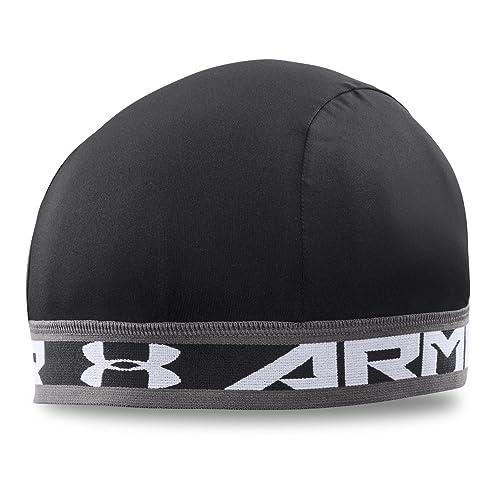 Under Armour Original Skull Cap