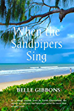 When the Sandpipers Sing