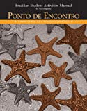 Brazilian Activities Manual for Ponto de Encontro: Portuguese as a World Language