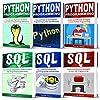 Programming for Beginners: 6 Books in 1