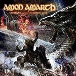 Twilight Of The Thunder God (Vinyl)