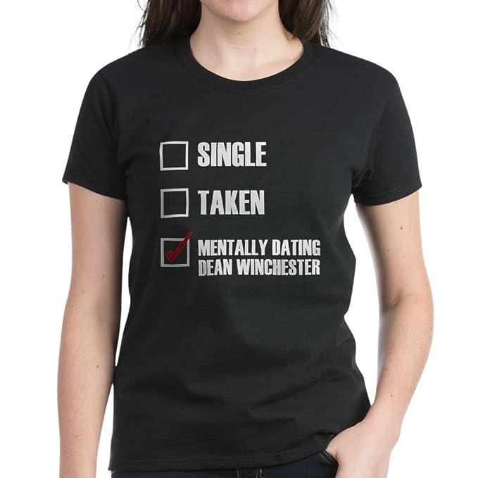 online dating openers reddit