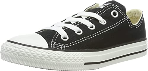Converse Chuck Taylor All Star OX Kids 3J235 Youth