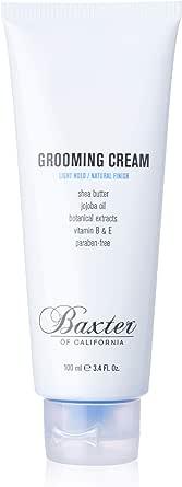 Baxter Of California Grooming Cream, 100 ml