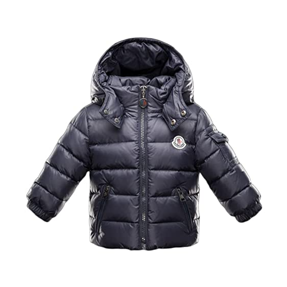 Moncler Jackets amazon