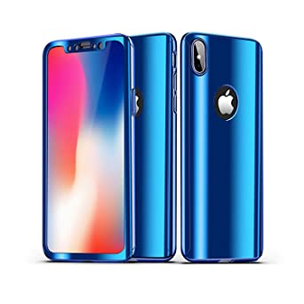 coque iphone xr seven