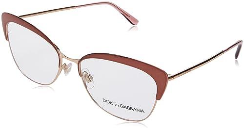 Occhiali da Vista Dolce & Gabbana DG1298 1304 Ne0iLq