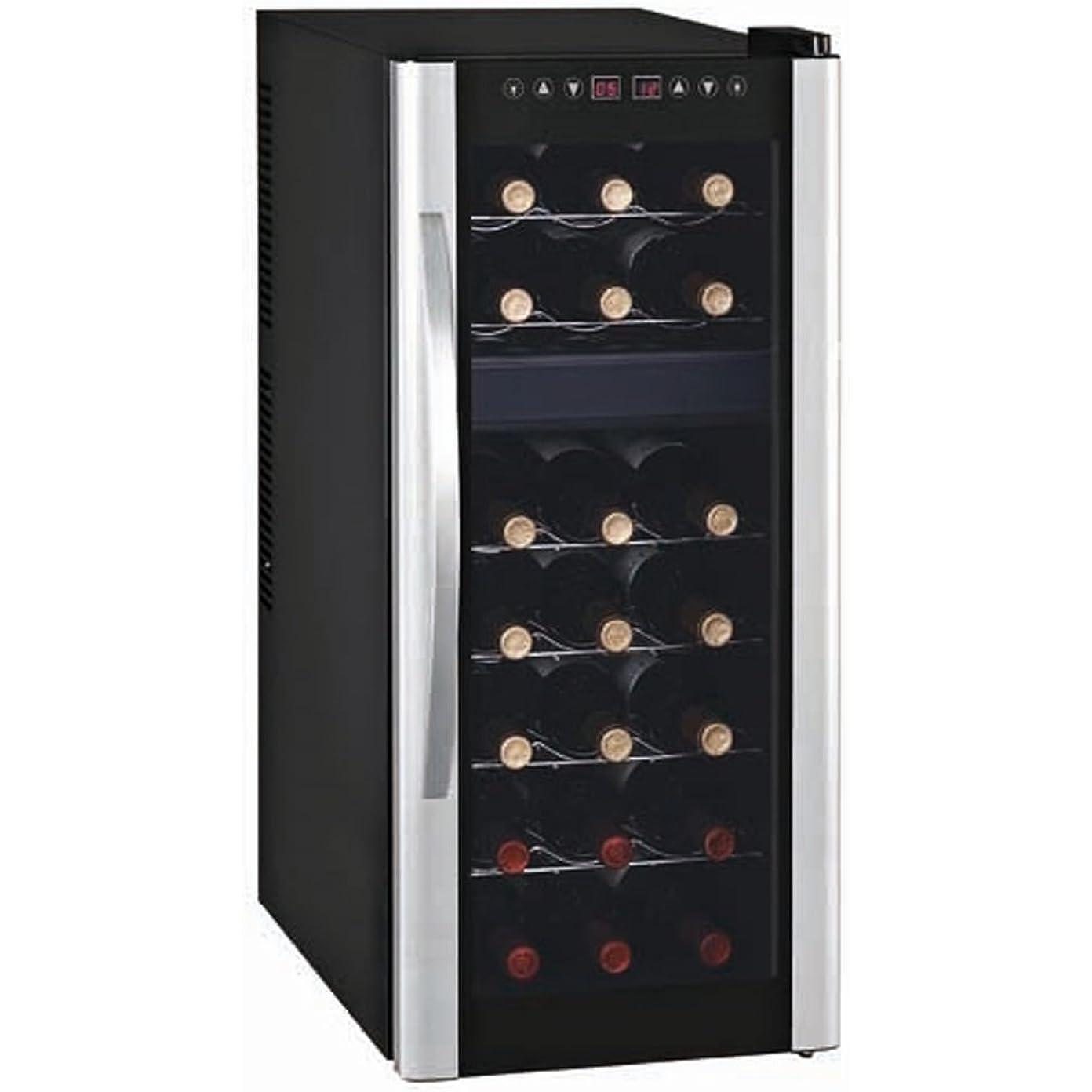 Weinkühlschrank Test » Die besten Modelle für 2018 im Vergleich